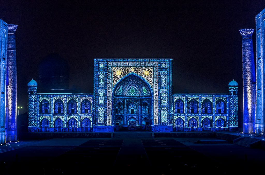 151002-Registan15-show-1786.jpg