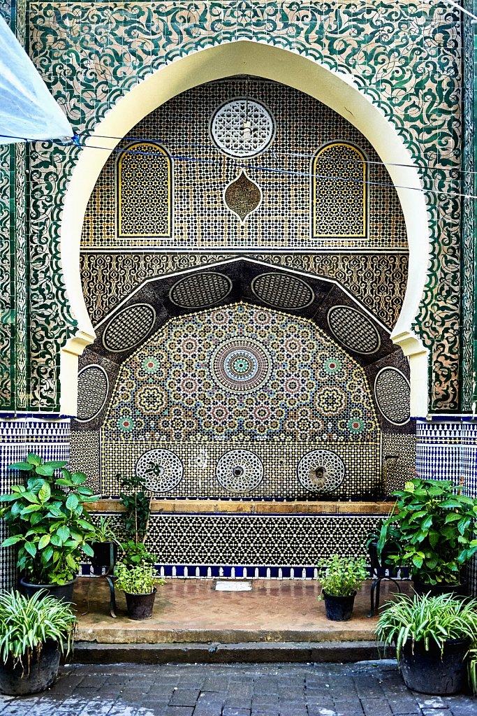 1812-MarokkoSKG-6081-Kopie.jpg
