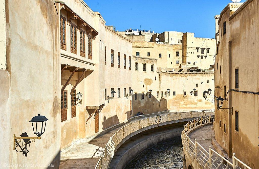 1812-MarokkoSKG-6183-Kopie.jpg