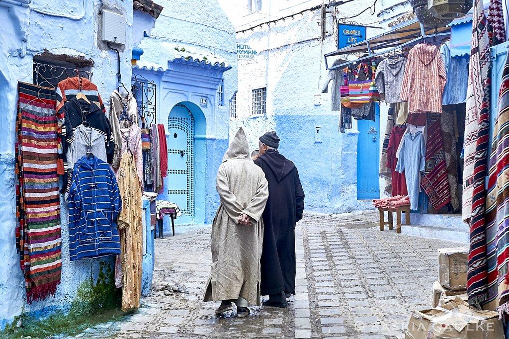 1812-MarokkoSKG-6289-Kopie.jpg