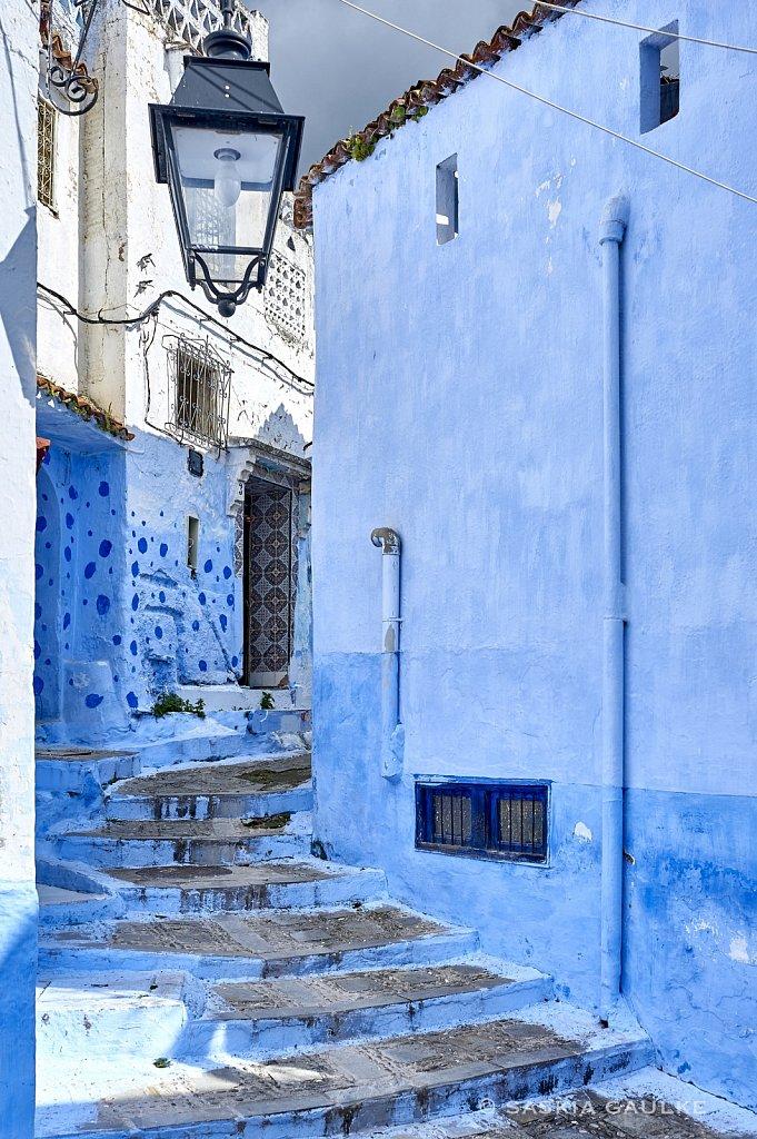 1812-MarokkoSKG-6339-Kopie.jpg