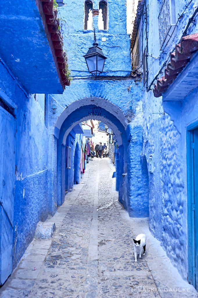 1812-MarokkoSKG-6347-Kopie.jpg