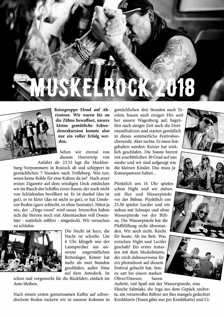 Muskelrock-1.jpg